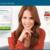 eDarling: Die Partnervermittlung für anspruchsvolle Singles. Alles über Kosten, Vertragslaufzeit, Leistungen, Erfahrungen zu eDarling