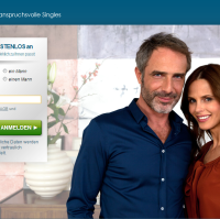 Langzeit-Singles und die Partnersuche in Singlebörsen