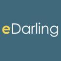 eDarling - Partnervermittlung für Singles mit Niveau!