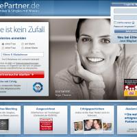 Partnervermittlung fur singles mit niveau