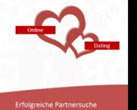 Ratgeber: Erfolgreiche Online Partnersuche
