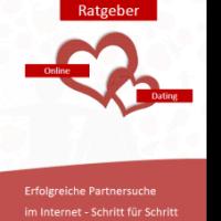 Partnersuche im Internet: Tipps gegen Abzocke