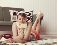 ... kennenlernen | KissNoFrog - Deutschlands größtes Live-Dating Portal