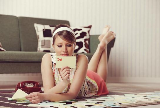 FriendScout24 Flirttipps - Darauf sollten Sie beim Flirten auf FriendScout24 achten, wenn Sie einer Frau / einem Mann schreiben.