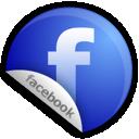 tätowierte singles anmeldung facebook