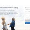 Finya.de - die komplett kostenlose Singlebörse Finja/ Finya. Partnersuche komplett kostenlos mit Finya.