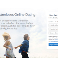 dating app test www.finya de