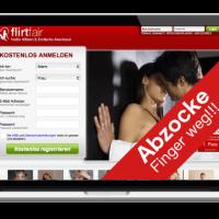beste online dating plattform webseite kostenlos