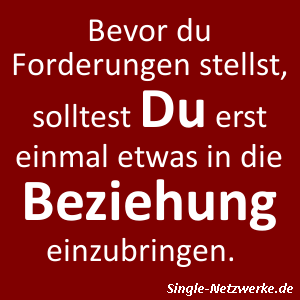 Dating seiten fur lesben