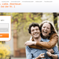 friendscout24 testbericht Mainz