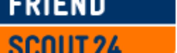 Wie funktioniert das DateRoulette bei FriendScout24?