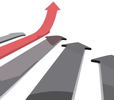 Funktionsumfang - Leistungen in Singlebörsen im Test - Kostenlose und kostenpflichtige Leistungen im Preis-Leistungsvergleich