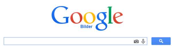 Google Bildersuche zum Identifizieren und erkennen von Fake- und Scam-Profilen bei FriendScout24.de