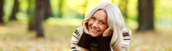 Tipps und Anregungen für das erste Date im Herbst