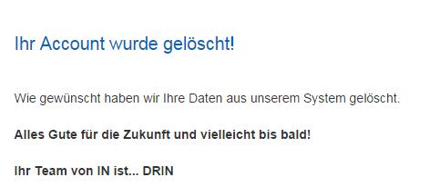 in-ist-drin-de-account-wurde-geloescht-so-kuendige-ich-bei-in-ist-drin-de