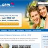 In-ist-Drin.de Sinlgebörse - Partnerbörse - Partnersuche für Singles
