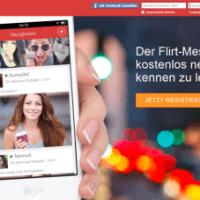 Frauen über Facebook anschreiben OHNE Singlebörse