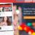 Jaumo.com: Das Flirt- & Dating Portal. Aktuelle Testberichte, Erfahrungsberichte, News, sowie Informationen über Leistungsumfang und Kosten.