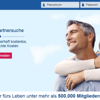 erfolgreiche singlebörse Nürnberg