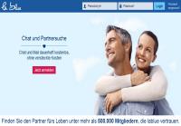 LaBlue Partnersuche - Singlebörse - Partnervermittlung