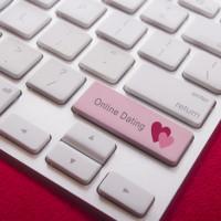 flirt apps partnervermittlungen