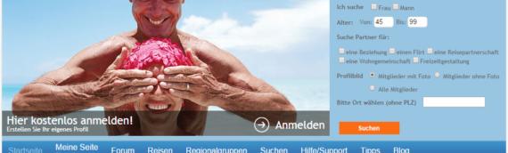 Was kostet die Premium-Mitgliedschaft bei Lebensfreude50.de?