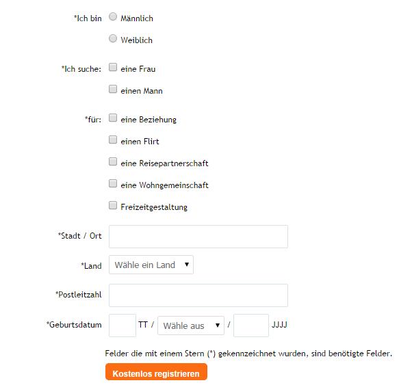 suche singles kostenlos Eisenach