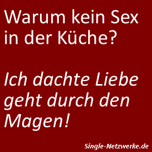 sex sprüche für den partner dating partner