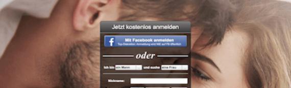 Love-Moment.com – Finger Weg Controller – Abzocke