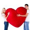 Mann und Frau - Partnersuche von Männer und Frauen - Partnervermittlung - Matching Punkte