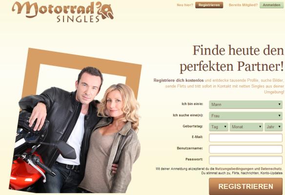 singlebörse für frauen kostenlos Herten