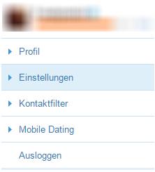 kündigung neu.de