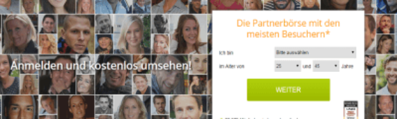Warum antworten Frauen bei Neu.de nicht?