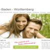 Only4Single.de - Only4Single, die Singlebörse für Baden-Württemberg für Singles aus Karlsruhe, Bruchsal, Heidelberg, Stuttgart, Rastatt, Pforzheim, Offenburg, Bühl, Freiburg und Reutlingen