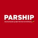 PARSHIP - Partnervermittlung für anspruchsvolle Singles mit Niveau!