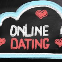 Singlebörse Test: Online-Partnervermittlungen & Singlebörsen im ...