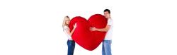 Dating fur frauen so treffen sie den richtigen