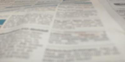 Parship Test - sind die hohen Parship Preise es wirklich wert?