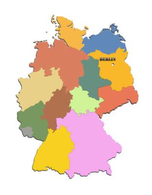 singleboersen regional partnersuche bayern
