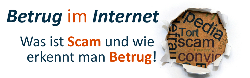 Partnersuche im internet international
