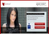 LovePoint - Ob Partnersuche oder ein erotisches Abenteuer durch einen Seitensprung - LOVEPOINT, entweder zur Partnersuche oder als Casual Dating Portal zum Fremdgehen im Internet - Entscheiden Sie selbst