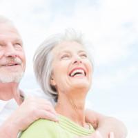 singlebörse senioren singlebörse für senioren