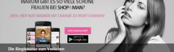 this Warum müssen singles mehr steuern zahlen simply matchless phrase think
