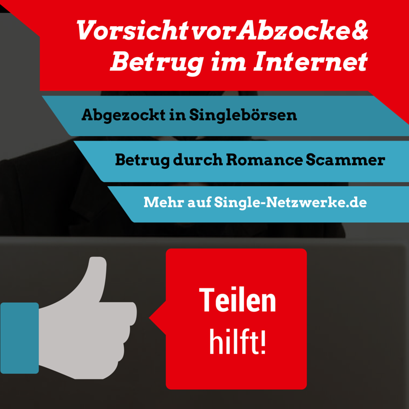 Beste dating-apps für romantik