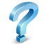 Singlebörsen - Singlebörse - FAQ - die häufigsten Fragen bei der Partnervermittlung