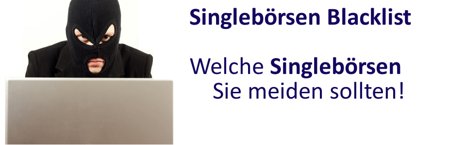 Fake dating seiten