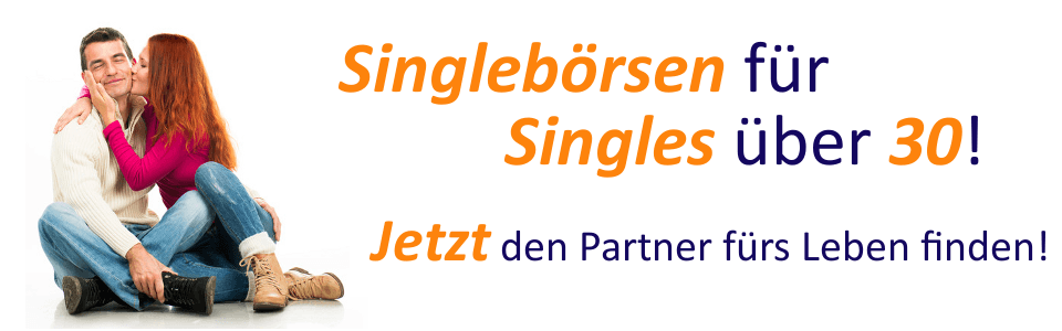 single.de online kennenlernen Borken