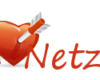 Singlebörsen, Dating Seiten, Partnervermittlungen im Vergleich und Test