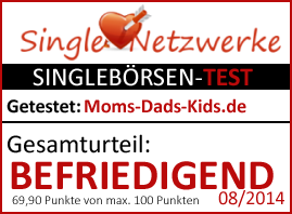 singleboersen-test-single-netzwerke-moms-dads-kids