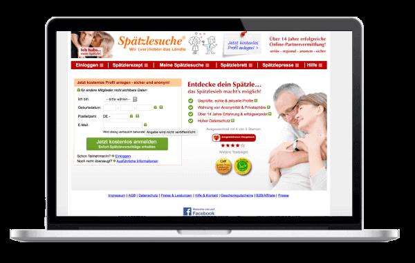 Weckt einen guten Benutzernamen für einen Mann auf einer Dating-Website Deunifer Lawdiv und liam hemsworth dating ok Magazin